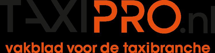 TaxiPro – Het vakblad voor de taxibranche