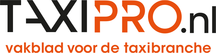 taxipro.nl