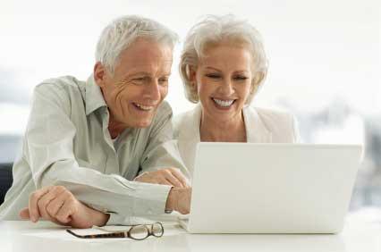 pensioenadvies