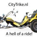 citytrike