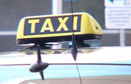 taxi, vervoer, taxicentrale, straattaxi, contractvervoer