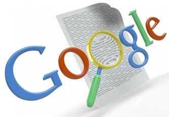 Google, website, taxibedrijf, taxi