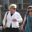 Van Gent, Halsema, GroenLinks, Tweede Kamer