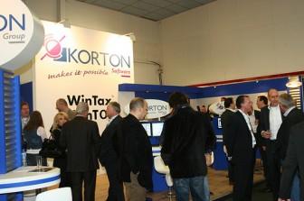 Korton, WinTax, WinTOP, Taxi-Expo, planning