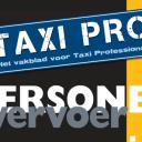 TaxiPro, magazine, personenvervoer, vakblad, taxi, nieuws