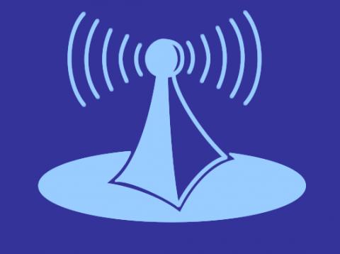 draadloos, netwerk, Mobitex, RAM Mobile Data, communicatie