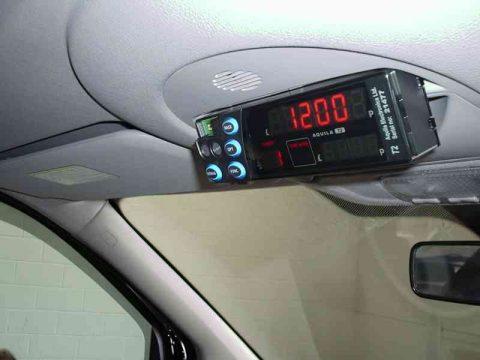 taximeter, taxi, tarief, prijs