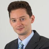 Anjo Doornbos, advocaat, jurist