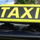 daklicht, taxi