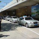 tilburg, taxistandplaats, taxi, taxichauffeur