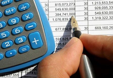 financien, administratie, waardebepaling, bedrijf, onderneming