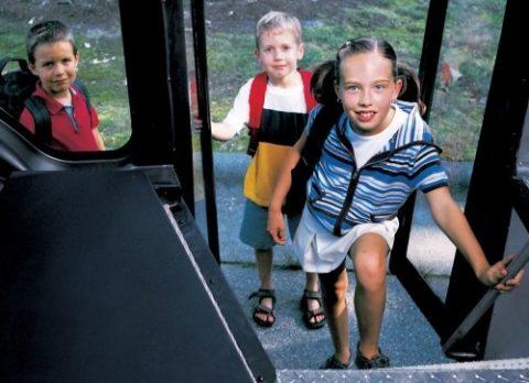 leeringenvervoer, schooltaxi, taxibus