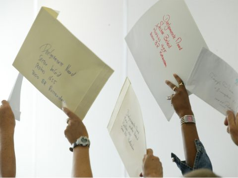 aanbesteding, documenten