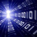 netwerk, datacommunicatie