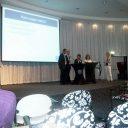 debat, panel, Grip op Vervoer