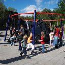 school, speciaal onderwijs, Almere
