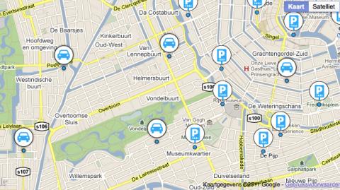 taxiID, app, taxi, bestellen