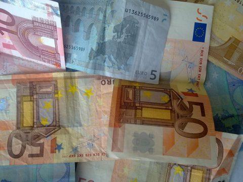 contant geld sex-aansluitingen seksspeeltjes