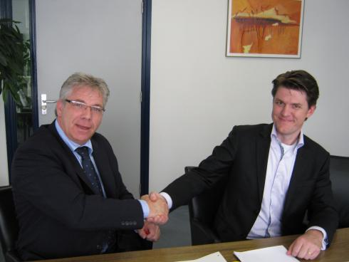 Hendriks Taxi Services Bv Neemt Bouman Taxi Bv Over Taxipro