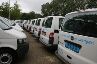 Rotterdamse Mobiliteits Centrale, taxi, taxibedrijf, taxibus, RTC