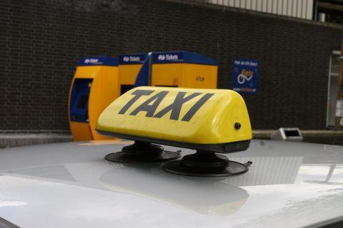 taxibordje 2