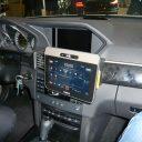 Boordcomputer Taxi, Quipment, BCT, taxi