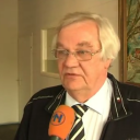 RTV Noord-Holland, Henk van der Wal