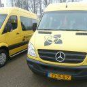 Quattrotaxi, Tilburg, taxi, wmo-vervoer, regiotaxi