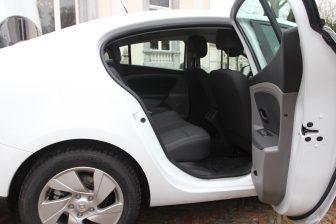 Renault, Fluence, ZE, elektrische auto