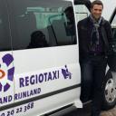 Regiotax, Holland Rijnland