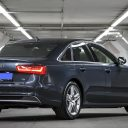 Audi, A6, nieuw, diesel, 2.0 TDI