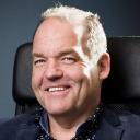 Ruud Dusseldorp, directeur Tenderguide, Dusseldorp Consultancy