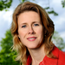 Mona Keijzer, Wethouder gemeente Purmerend