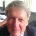 Henny van Haren, directeur Stadsmobiel