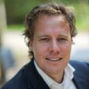 Harald Faber, directeur Forseti