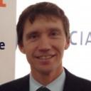 Henk van Gelderen, Sociaal Fonds Taxi, directeur