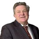 Jan Willen van de Wetering, voormalig Direceur COnnexxion Holding