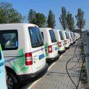 veertig-wagens-tanken-hier-groengas