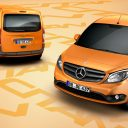 Mercedes-Benz, Citan