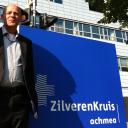 Jan Horstman, Achmea, inkoop, zittend ziekenvervoer, aanbesteding
