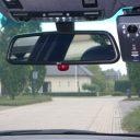 camera, taxi, leerlingenvervoer, janus, taxibus