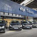 Stationtaxi, Quattrotax, Tilburg, taxibedrijf, voertuigen, taxi