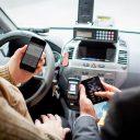 Payleven, taxi, mobiel betalen