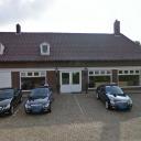 Taxibedrijf Linsen, Driel, Google Maps