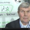 Jan Meerpoel, Vast = Beter, stichting, rolstoelvervoer, veiligheid