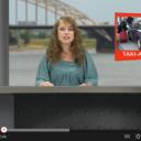 RTV Nijmegen, Taxi Veiligheids Net