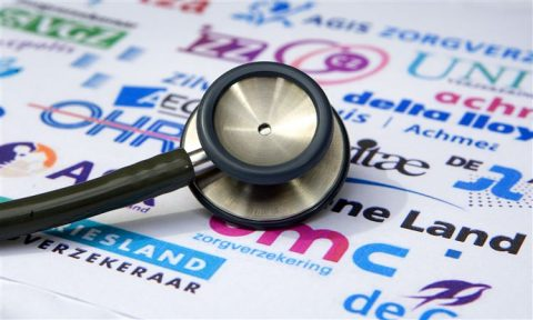 zorgverzekering, overzicht, keuze