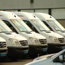 City Tax, Kerkrade, taxibedrijf