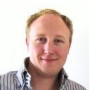 Olof Dieckhaus, directeur, Quipment