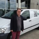 Bernd-Jan Hiddink, Bovemij, wagenparkspecialist